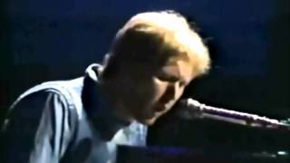 Watch Harry Nilsson Life Line video