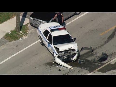 car-crash-compilation-2017-05-11-#87-car-crash-very-shock-dash-camera-2017-new-hd