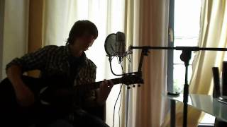 Roxette / DHT - Listen To Your Heart (Mo Acoustic Cover)