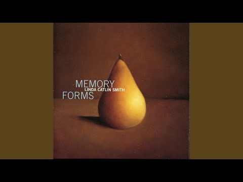 Memory Forms