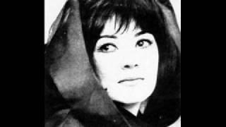 Anna Moffo - Lo Spazzacamino -  Giuseppe Verdi