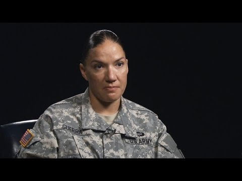 Effects of Sexual Harassment/Sexual Assault on the Army Profession: A Victim and Leader Perspective