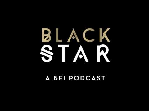 1900 - 1940 Black Star podcast: The pioneer spirit of Oscar Micheaux