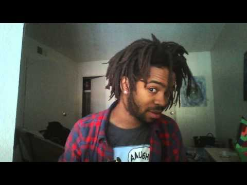 Freeform Dread Update 2 Yr Youtube