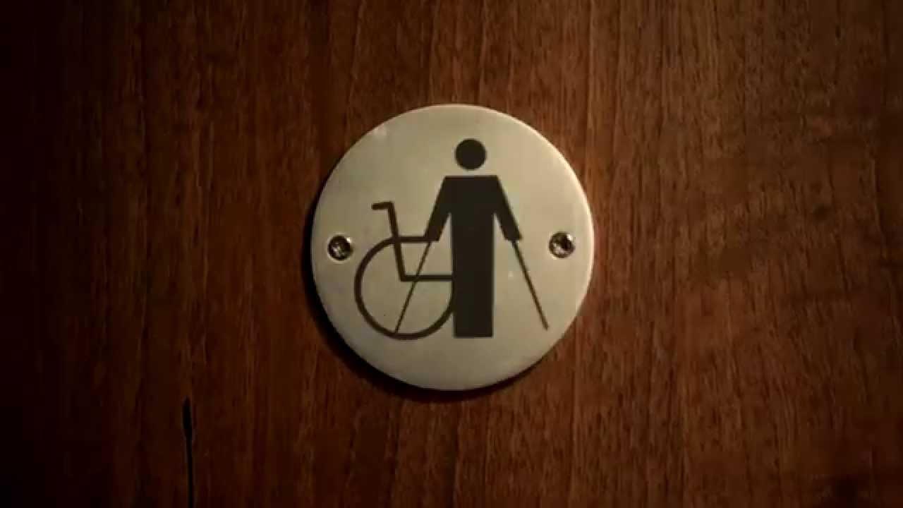 Handicap Live