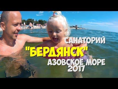 Доска объявлений OLX: сайт частных объявлений в Украине