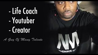 Shout-Outs & Waterfasting Q&A \ #November Moore
