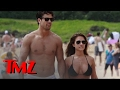 Better to Bang Than Ken and Barbie? Oh, Jesse James and Eric Decker | TMZ