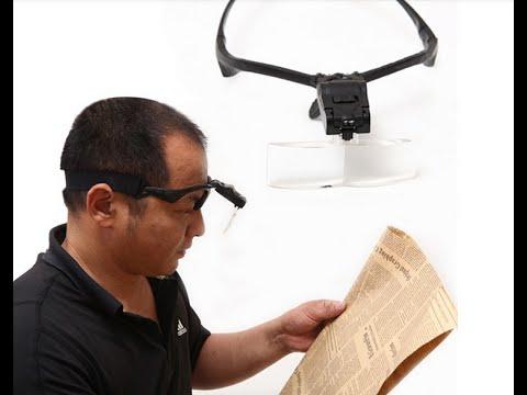 Лупы лупы levenhuk – это надежные оптические инструменты для бытового применения и профессиональной деятельности. Благодаря материалам.