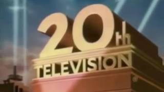 Starry Night Productions/20th Television logos Mp3