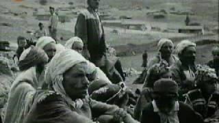 Génocide Algérien: Auschwitz de la France