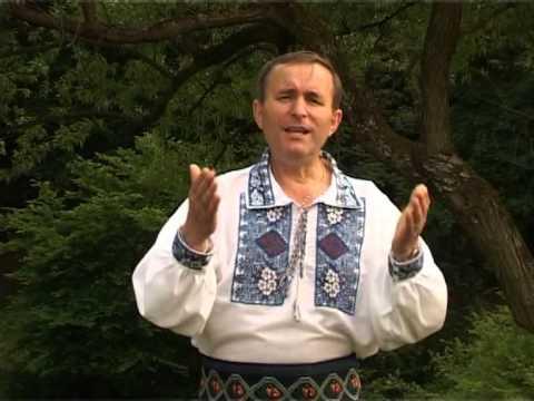 Lele Craciunescu - Sa te-nbeti nu-i o rusine