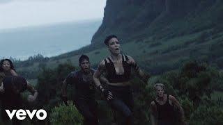 Halsey - New Americana (Trailer)