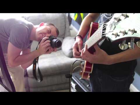 Chicanery (Music Video)