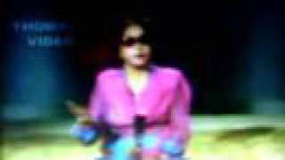 Re: Noor Jehan - Abhi to main Jawan hoon