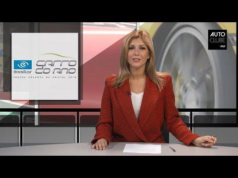 AUTOCLUBE Jornal – 01.03.2018