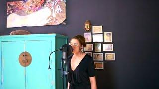 Baixar Ganja Benner - Es ist mir Egal (Netflix Soundtrack La Casa Del Papel - My Life is Going on)