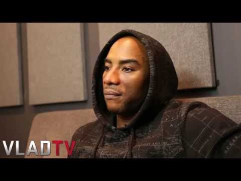 Charlamagne: Lil Kim Is a Legend, She Doesn't Need to Diss Nicki