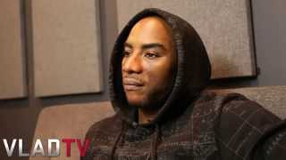 Charlamagne: Lil Kim Is a Legend, She Doesn