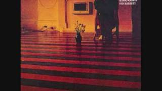 Syd Barrett-She Took a Long Cold Look
