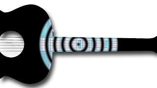 Acoustic Guitar Background Music: Nikolaos Taramanidis: Wild Illusion (Free Background Music FGS01)