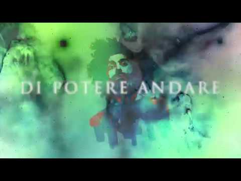 Caparezza - Sogno di Potere [LYRICS 4K]
