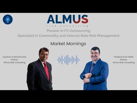 Almus Market Mornings : 22-Sept