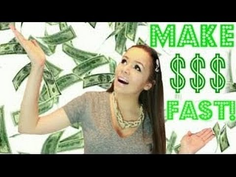How To Make Money Online - 40,000 Leads IN ONE DAY! - Internet Traffic Formula, EP 2 ✔