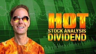 EXPERT DIVIDEND STOCK INVESTING STRATEGIES