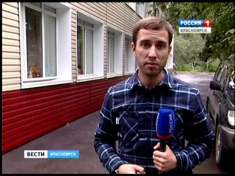 В Красноярске прошла ярмарка вакансий для беженцев из Украины