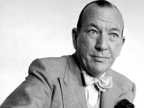 Noël Coward - 1960s Interview
