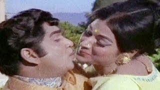 Koduku Kodalu Songs Nuvvu Nenu ANR Vanisri Lakshmi