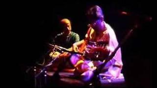 Abhisek Lahiri - Rag Desh