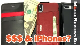 top-10-iphone-x-and-iphone-8-wallet-cases---which-one-should-you-get
