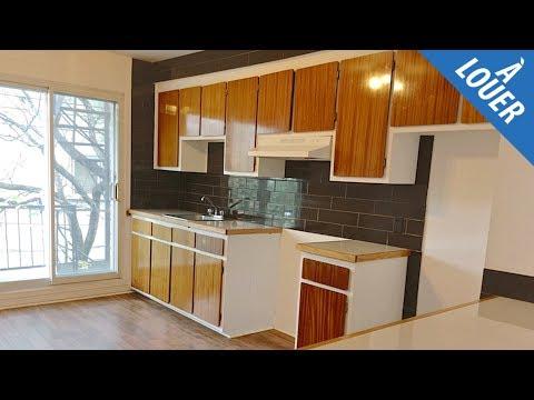 Investisseur Immobilier Au Québec* LOGEMENT À LOUER: Montréal-Nord: 4 ½ - 695$ (BonsLocataires.com)