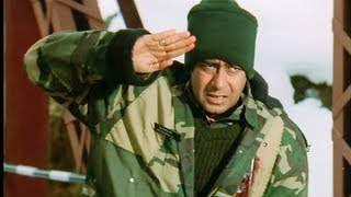 Download Video Tango Charlie - Part 9 Of 10 - Bobby Deol - Ajay Devgan - Best Bollywood War Movies MP3 3GP MP4