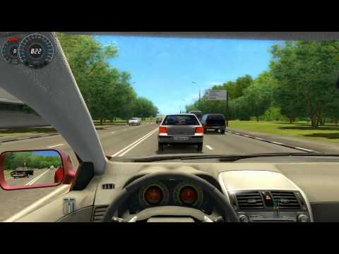 Скачать игры гонки автогонки racing games , учебные 3D
