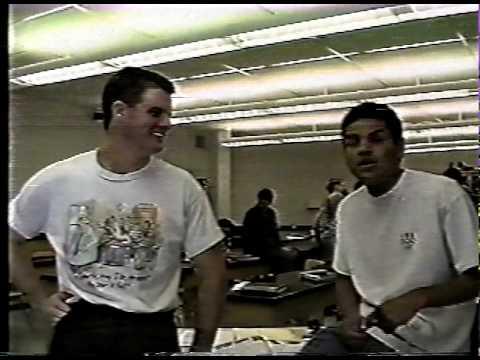 Fowler High School (1996)
