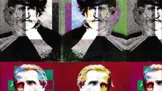 """Giuseppe Verdi """"Messa Solenne"""""""