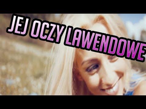 Best & Bartek Tecław - Jej oczy Lawendowe