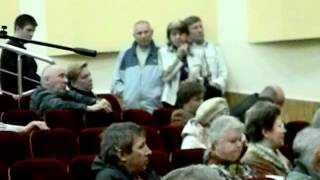 5-Вопросы - лес за госпиталем, Трест-3.MOV