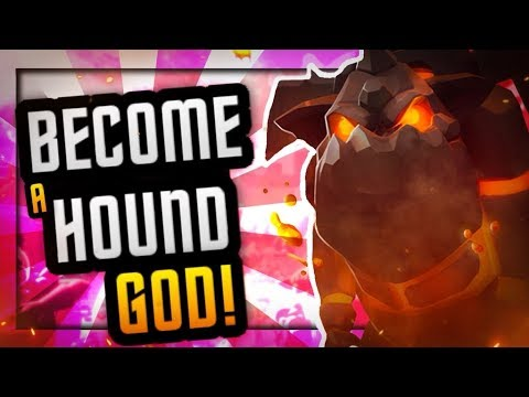 5 PRO TIPS to Make You a LAVA HOUND DECK GOD!