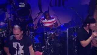 Jamiroquai - Space Cowboy (Live Jazz Cafe 2006) HD