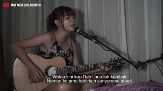 Download Lagu YOGYAKARTA KLA PROJECT [ LIRIK ] TAMI AULIA COVER mp3