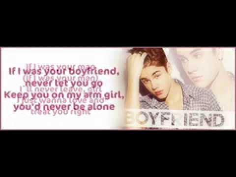 Justin Bieber   BOYFRIEND Full Song HD + Lyrics   Video Dailymotion mpeg4