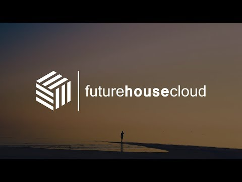 Pulsedriver & Tiscore - One To Make Her Happy (SLTRY Remix)
