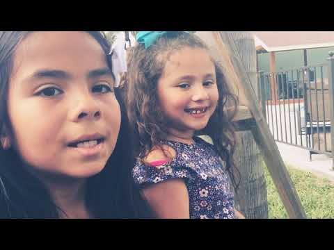 The cousins crew first video!