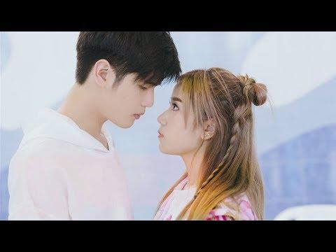 Dil Ke Pass Tum Reh Ti Ho Song (Thai Mix) | Love Song | Arij