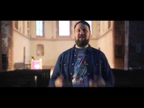 Genka kutsub Tartu ülikooli usuteadust õppima