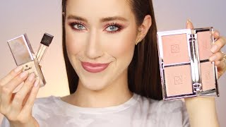 I Finally Tried Jouer Cosmetics... 😳